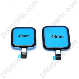 Touch Screen Digitizer for Apple iWatch Series 5 40mm Front Glass With Flex Cable
