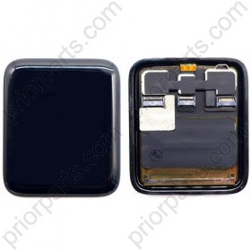 for iPhone iWatch Series 3 42mm Screen Lcd Display With Touch Digitizer Assembly LTE Cellular