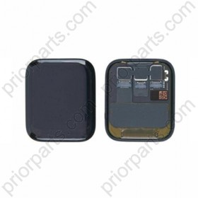 for Apple iWatch Series 4 Lcd Display With Touch Digitizer 40mm Screen Replacement Parts