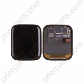 for Apple iWatch Series 4 44mm Lcd Screen With Touch Digitizer Display Replacement Parts