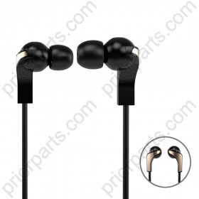 bluetooth earphone