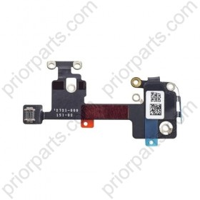 New for iPhone X WiFi Antenna Signal Flex Cable Ribbon