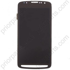 For Samsung Galaxy S4 Active GT-I9295 LCD and Digitizer Assembly