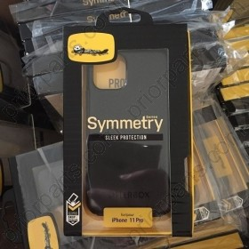 for Otterbox Case Defender Series Symmetry Series for iPhone Samsung Phone Protection