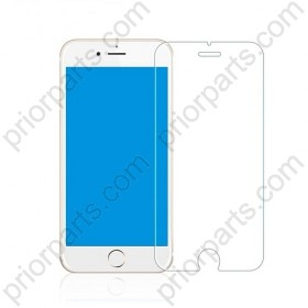 For iPhone 5 5S 5C SE Tempered Glass Screen Protector