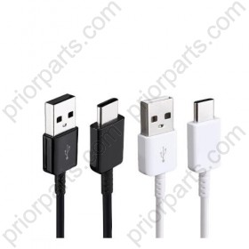 for Samsung S6 s7 s4 s5 S3 Android USB cable