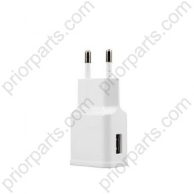 for Samsung S6 s7 s8 s9 charger Europe Version