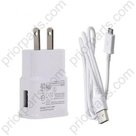 for samsung S6 charger and usb cable America version