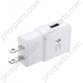 for Samsung  s9 charger American Version