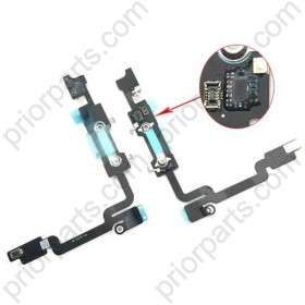 for iPhone XR  WiFi Antenna Signal Flex Cable Ribbon