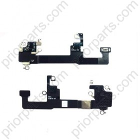 for iPhone XS Max WiFi Antenna Signal Flex Cable Ribbon