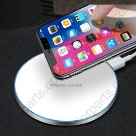 for iPhone x wireless charger