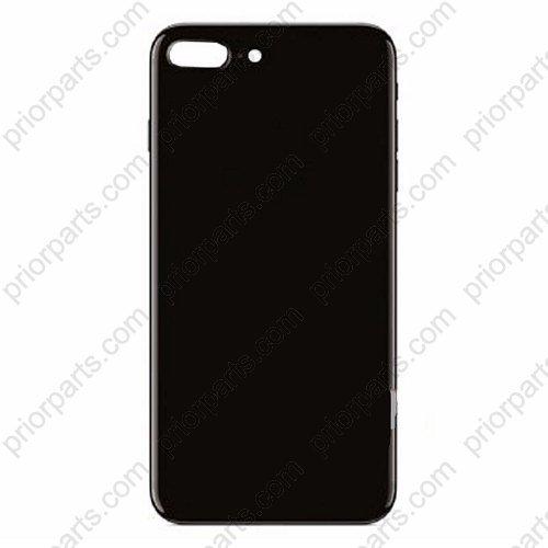custodia per iphone 7 plus jet black