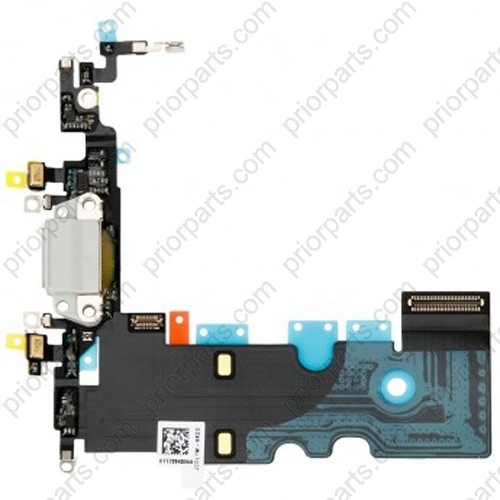 Replacement Dock port flex CABLE for Apple iPad 3 Charging dock usb repair part