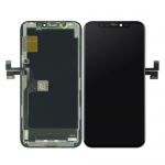 OEM for iPhone 11 Pro LCD Display Screen Assembly 5.8'' for Apple 11 Pro Front Digitizer Complete