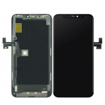 OEM for iPhone 11 Pro Max Screen Display With 3D Touch Screen Digitizer Assembly Replacement For iPhone 11 Pro Max