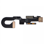 For iPhone 7 4.7'' Front Facing Camera Small Camera with Flex Cable