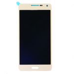 For Samsung Galaxy A5 A500 display lcd digitizer assembly Gold