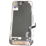 Front Screen for iPhone 12 Mini Lcd  Display With 3D Touch Digitizer Glass Assembly for Apple 12 mini 5.4Inch