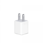 Quick fast charger for iphone x xr xs xs max 6 7 8 plus 6s charger plug block for iPad ipod usb charger America version