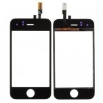 For iPhone 3GS Digitizer Touch Screen