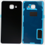 For Samsung Galaxy A5 2016 A510 Rear Battery Door Back Cover Case Housing Black