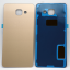 For Samsung Galaxy A5 2016 A510 Rear Battery Door Back Cover Case Housing Gold