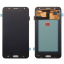 Front lcd display for Samsung Galaxy J7