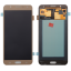Display lcd digitizer for Samsung J700F
