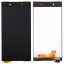 For Sony Z5 E6683 display lcd screen assembly Black Grade R