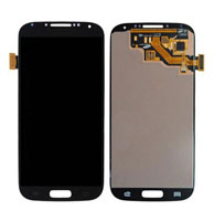 For-Samsung-Galaxy-S4-i9505-LCD-Assembly-Black