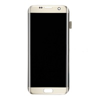 for-samsung-galaxy-s7-edge-g935-lcd-display-screen-assembly-gold