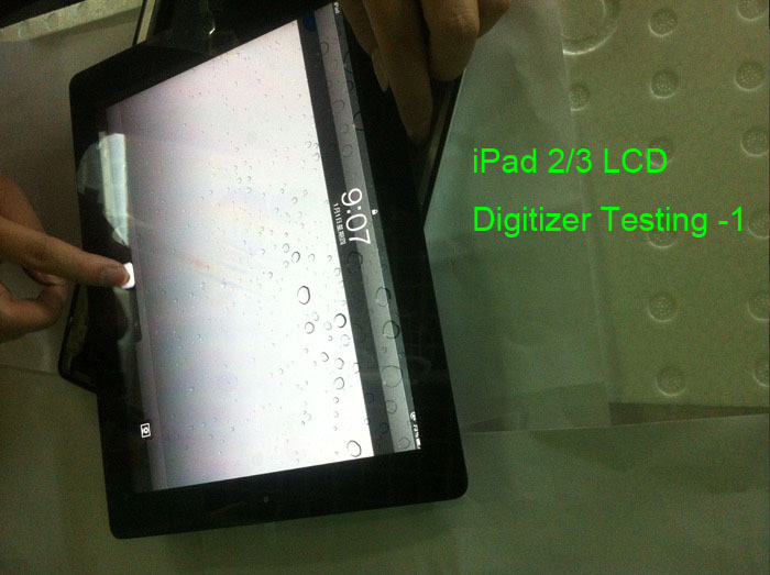 iPad-2-Digitizer Testing-1