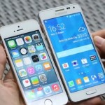 Samsung Galaxy Alpha Is Ready to Fight the iPhone 6