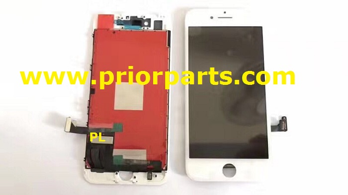 For iPhone 7 lcd display screen ,For iPhone 7 plus lcd display screen