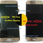 iPhone users loyalty 92% samsung hard to poach wait ten years version of iPhone Fans