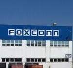 Foxconn Will Invest $340Million To Develop AI And Industrial Interconnection