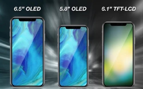 for iphone x price reduce