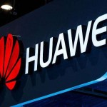 Huawei, Apple, Samsung, Who is the strongest ?
